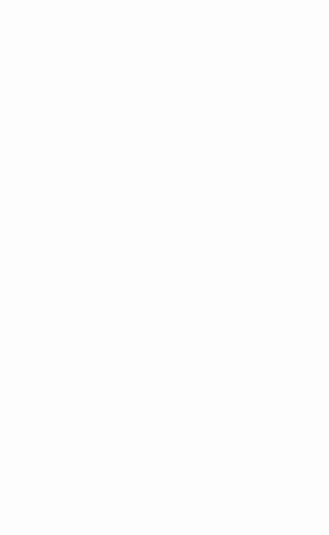 Professional Organizers of Canada Logo